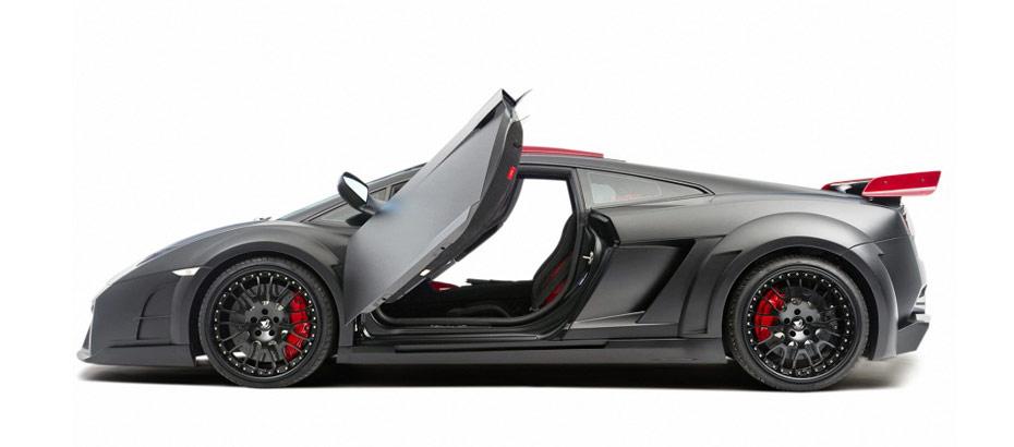 Hamann-Victory-II-Lamborghini-Gallardo-LP-560-4