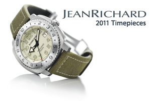 JR-Watches-2