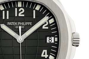 Patek Philippe's Aquanaut – A Safe Bet?