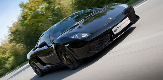 Gallardo-LP600-4-EdoComp-(cover1)