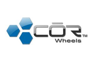cor-blog-2