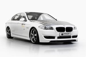 Prior Design F10 BMW 5 Series