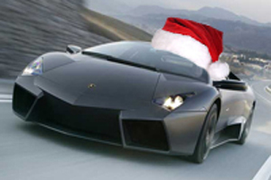 MotoringExposure's 2011 Under $50 Automotive Gift Guide