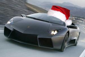 MotoringExposure's 2011 Under $50 Automotive Gift Guide