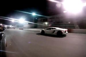 Aven vs SLR