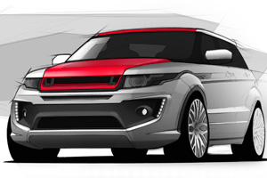 featured preview a kahn design