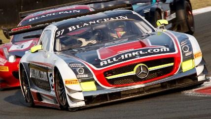 All-Inkl.com_Munnich_Motorsport_Mercedes-Benz_SLS_AMG_GT3_No.37