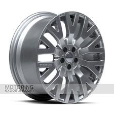 Cosworth-SM