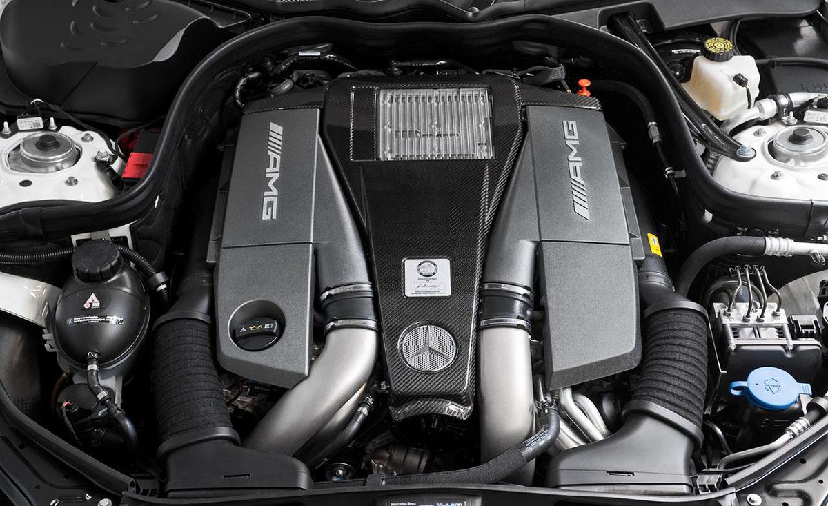 2012-mercedes-benz-e63-amg-sedan-55-liter-twin-turbocharged-v-8-engine-photo-398588-s-1280x782