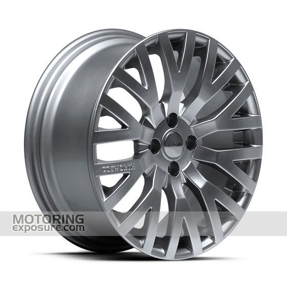 7.5x17---Silver-Platinum----RS-Cosworth---Front-3qtrs-1