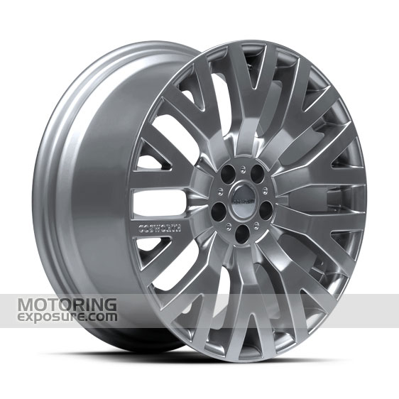 8.5x19---Silver-Platinum---RS-Cosworth---Front-3qtrs-1