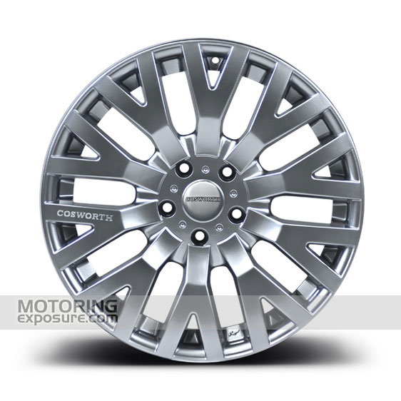 8.5x19---Silver-Platinum---RS-Cosworth---Front.jpg