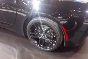 C7 Corvette Stingray 2014 CAS (10)