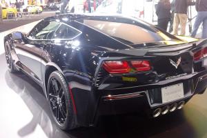C7 Corvette Stingray 2014 CAS (12)