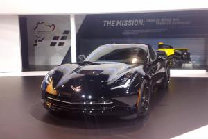 C7 Corvette Stingray 2014 CAS (3)
