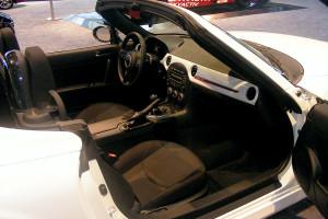 Mazda MX-5 Miata (10)