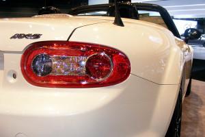 Mazda MX-5 Miata (6)