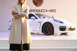 Porsche Panamera GTS by Maria Sharapova (6)