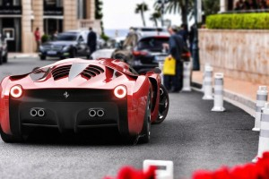 Ferrari-Project-F-1