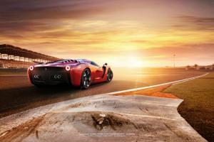 Ferrari-Project-F-12