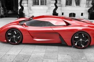 Ferrari-Project-F-4