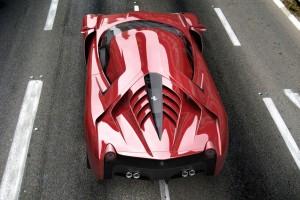 Ferrari-Project-F-9