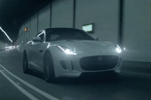 Jaguar Good to be bad