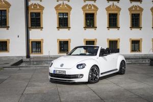 ABT Beetle Cabrio