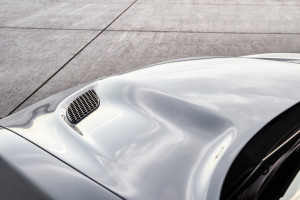 Dodge Charger SRT Hellcat Dodge Charger SRT Hellcat