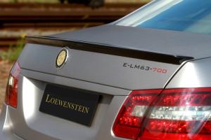 Loewenstein E-LM63-700