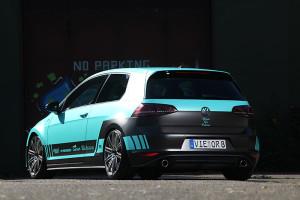 Cam Shaft/PP-Performance VW GTICam Shaft/PP-Performance VW GTI