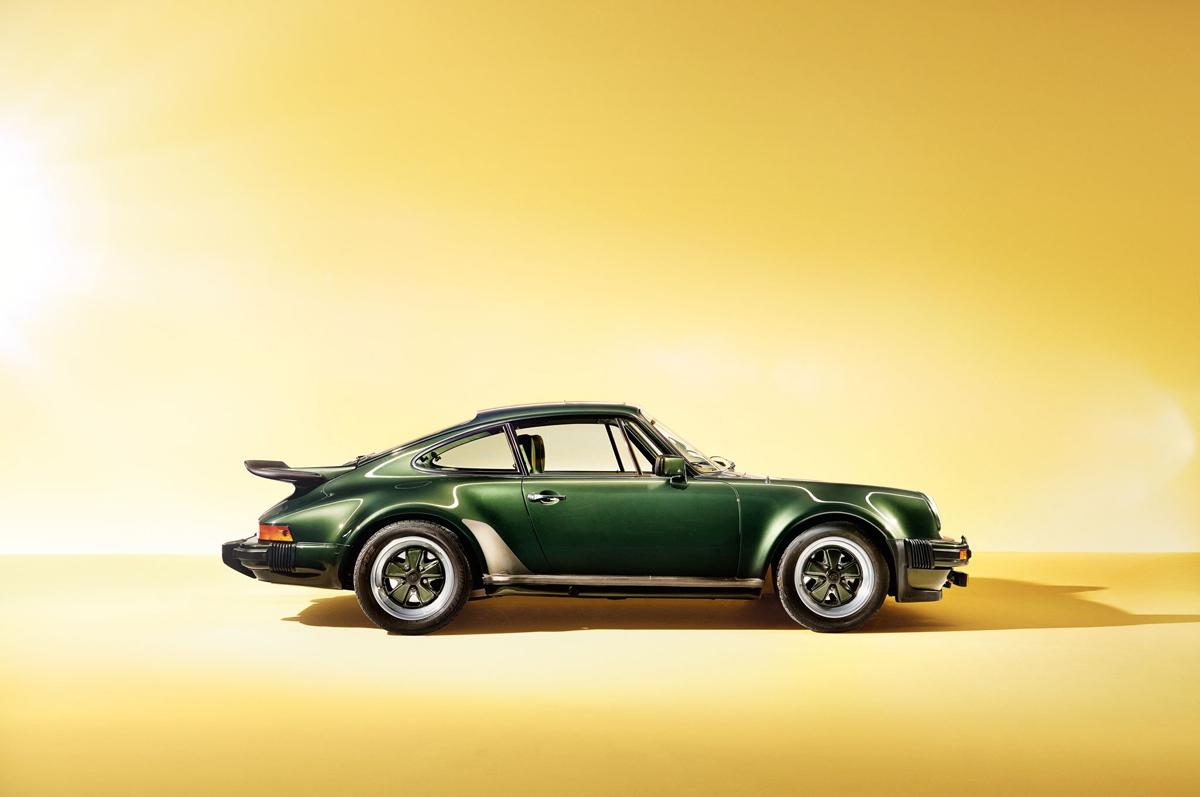 930-Porsche-911-Turbo