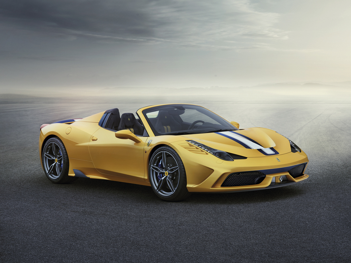 Ferrari-458-Speciale-A-4