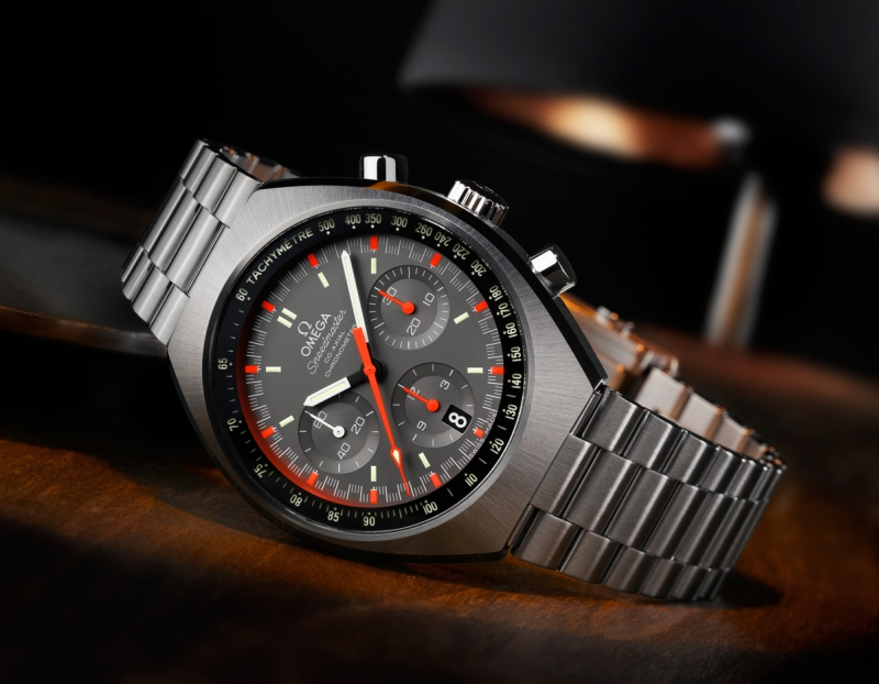 Omega-Speedmaster-Mark-II-Racing-