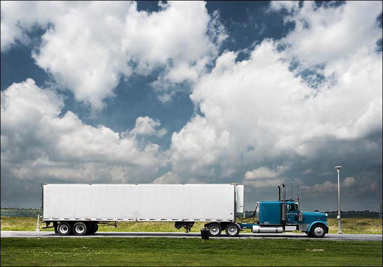 blue_truck