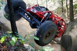 1000HP-Offroad-Beast