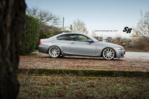 SR Auto Group E92 BMW 335i PUR RS08