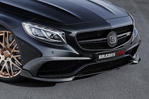 850 6.0 Biturbo Coupe