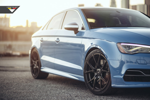 S3 Vorsteiner V-FF 103 Flow Forged