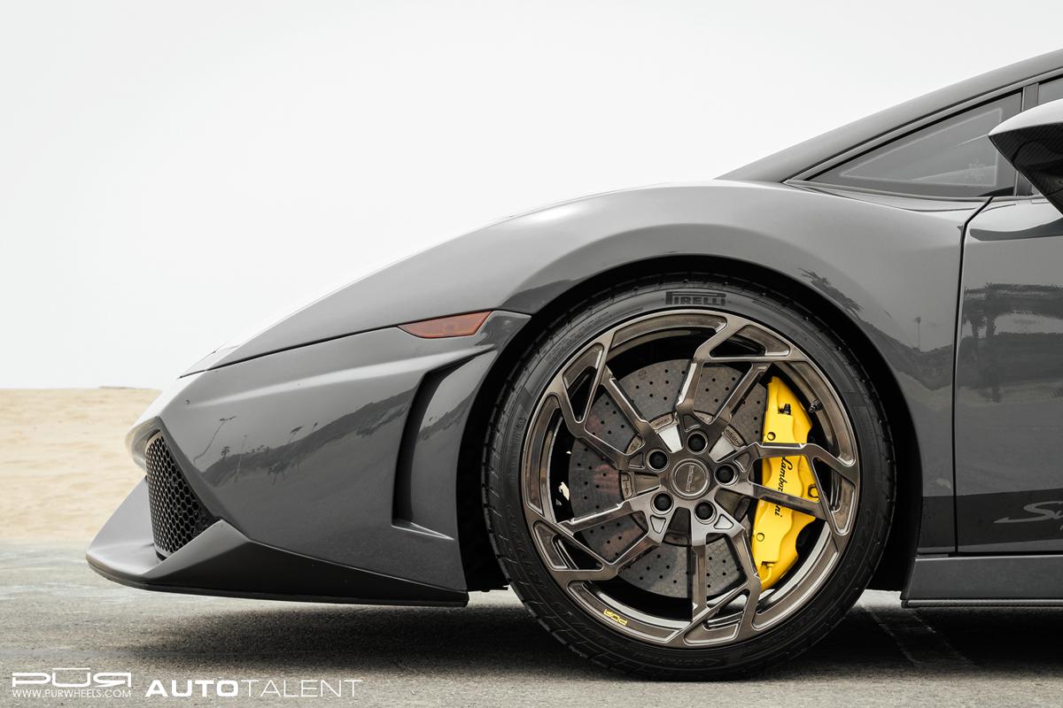 Lamborghini Gallardo 2015 Top Upcoming Cars 2020