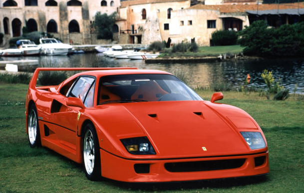 f40poster