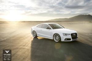 Audi S5 V-FF 102