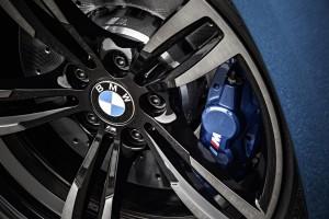 2016 BMW M2 (34)