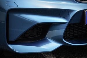 2016 BMW M2 (36)