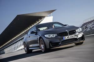 2016 BMW M4 GTS (10)