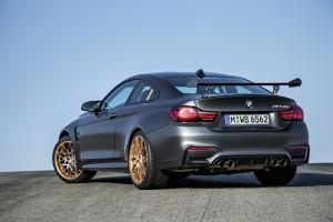 2016 BMW M4 GTS (13)