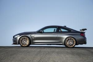 2016 BMW M4 GTS (15)