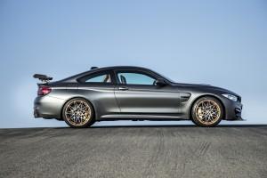 2016 BMW M4 GTS (16)