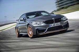 2016 BMW M4 GTS (2)