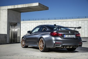 2016 BMW M4 GTS (20)